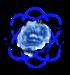 ELGGN 2014 logo