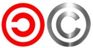 Λογότυπος Κεφαλίδας Σελίδας